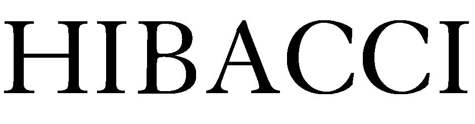 Hibacci